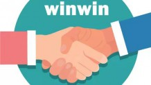 烟台广电网络与烟台市科协签署战略合作协议 开启政企合作新模式