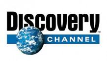 Discovery计划推出流媒体服务 将与付费电视展开合作