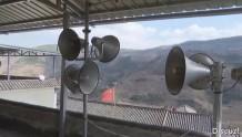 安徽省广播电视局大力推进应急广播体系建设