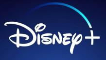 三星电视机将提供Disney+服务