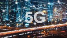 【重磅】中国广电700MHz大带宽提案正式成为5G国际标准