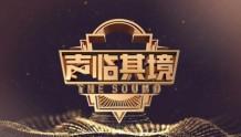 湖南卫视综艺《声临其境3》被指音乐侵权