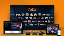 FaceBank与fuboTV完成合并