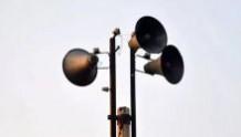 湖南省应急广播体系建设座谈会在长召开