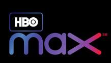 HBO Max将于5月27日推出 计划到2025年实现7500-9000万订阅
