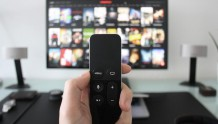 总局权威数据:Q1有线电视与IPTV用户日均收视总时长上涨22.7%
