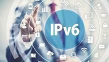 安徽移动构建IPv6可视化运维手段