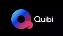 """""""美国抖音""""Quibi于4月6日正式上线 每日发布超25集新剧集"""