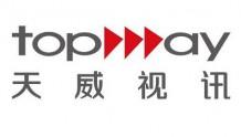搜狐视频上线天威视讯