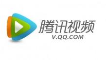 腾讯视频Q1会员数已达1.12亿