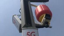 广电5G基站再次开通,开始提供5G服务!
