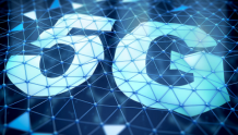 陕西四部门联合印发《行动计划》力争年底前5G网络支撑能力中西部领先