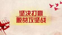 广西壮族自治区广播电视局研究部署扶贫共帮互助活动
