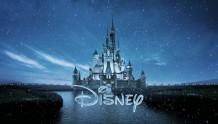 Disney任命直接面向消费者和国际部门的新主管 将负责全球流媒体任务