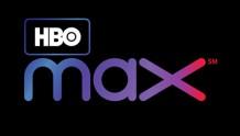 HBO Max发行首日与康卡斯特达成协议