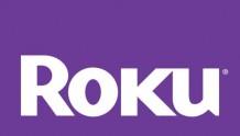 Haystack TV在Roku应用中增加了互动新闻