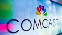 """康卡斯特有线电视CEO:公司""""Flex""""设备部署量达100万台"""