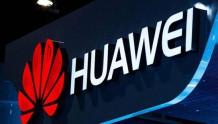 美国起草新规 将允许美企与华为共同制定5G标准