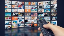 各级播出机构电视频道高清化发展态势良好