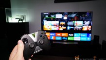 Android TV上的CTV观看次数被严重低估?