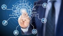 广电总局孙苏川:最新AI技术应用成果将应用于世界智能大会