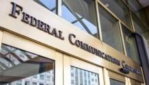 NAB回复FCC:未经许可技术不可滥用
