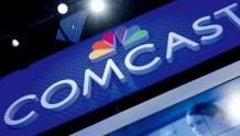 康卡斯特首席财务官预计第二季度视频客户将继续流失
