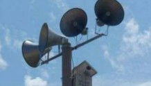 福建省广播电视局加快推进应急广播体系建设