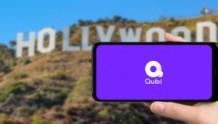 Quibi、Roku、亚马逊Fire TV三方会谈:电视app份额如何分配