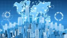 上海公示新建互联网数据中心项目用能指标