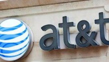 AT&T WatchTV将不再对新用户开放