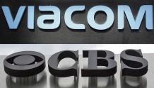 ViacomCBS将于2021年推出超级流媒体