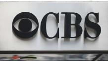哥伦比亚广播公司新闻华盛顿局局长卸任