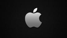 苹果:2019年消费者和广告商在APP上花费5190亿美元