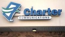 Charter启动数字教育资助计划
