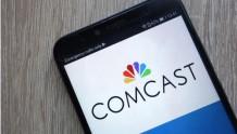 康卡斯特将每月互联网数据上限提高到1.2TB