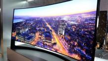三星投资生产新一代屏幕技术QNED 预计明年上市