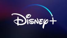 Disney+付费用户达到6050万 提前四年完成目标