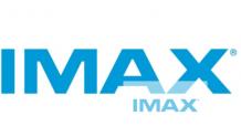IMAX中国发布盈利警告:上半年预计亏损3600万美元