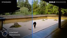 DTS张晓明博士:IMAX Enhanced 造就不一样的家庭娱乐体验