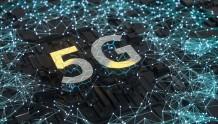 """深圳已建成5G基站4.36万个,深圳广电签约5G""""新基建""""新合作"""