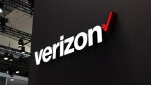 Verizon Fios TV又失去了8.1万用户