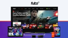 完美避开冲击?fuboTV第一季度订阅量与收入得到提升