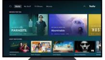 Hulu使用广告管理系统处理小型业务