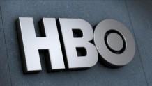 HBO Max已支持在TiVo上观看4K影片