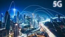 浙江发新基建计划:2022年建成5G基站12万个、云数据中心25个