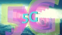 发改委发文:支持利用5G、人工智能、大数据等推进县城智慧化改造