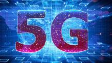 央视总台5G+4K/8K超高清制示范平台项目启动
