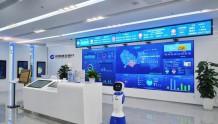 京东方推出LCD多屏大屏显示产品