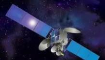 四川局强力推进直播卫星高清同播工作
